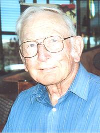 Edwin William Dutka  April 5 1931  September 21 2018 (age 87) avis de deces  NecroCanada