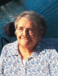 June Elaine