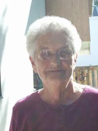 Shirley Ellen Culver Bonang  February 10 1939  September 29 2018 (age 79) avis de deces  NecroCanada