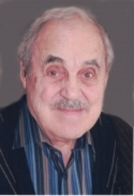 Cloutier Lucien1925-2018 avis de deces  NecroCanada