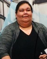 Blaire Iron Shirt  December 10 1984  September 23 2018 (age 33) avis de deces  NecroCanada
