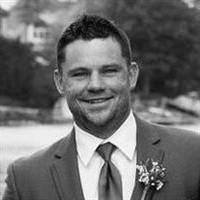 Daniel Brett Matthew Kilby  April 14 1987  September 28 2018 avis de deces  NecroCanada