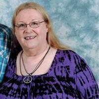 Lea Ellen Reburn  October 3 2018 avis de deces  NecroCanada