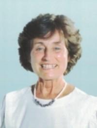 Bisson Suzanne Letourneau1928-2018 avis de deces  NecroCanada