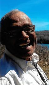 Calvin Phillip Nippard  May 29 1949  October 4 2018 (age 69) avis de deces  NecroCanada