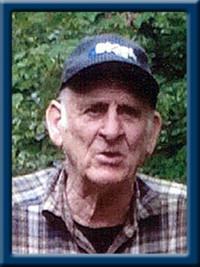 Croft; Clyde Jorden  2018 avis de deces  NecroCanada