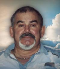 Eymard Lapointe  07 mai 1949 – 19 septembre 2018