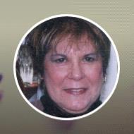 Gail Marie Williams  2018 avis de deces  NecroCanada