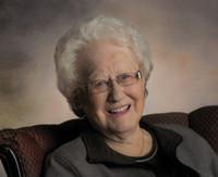 Gladys Mary Power Covin  March 21 1932  October 4 2018 (age 86) avis de deces  NecroCanada