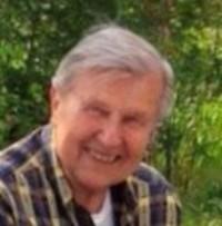 Joseph Tarabula  2018 avis de deces  NecroCanada