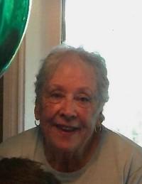 Lori Moore  May 27 1939  October 3 2018 (age 79) avis de deces  NecroCanada