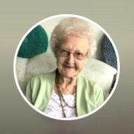 Mary Ellen MacGillivray  2018 avis de deces  NecroCanada