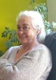 CAPLETTE Micheline  19502018 avis de deces  NecroCanada