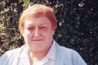 Dorothy Mae Sanburn Plaseski  April 18 1932  October 4 2018 (age 86) avis de deces  NecroCanada