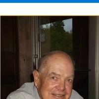 Edward Ted Descoteaux  August 04 1942  October 05 2018 avis de deces  NecroCanada
