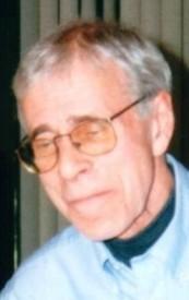 DELISLE Roger  1933  2018 avis de deces  NecroCanada