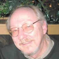 Gregor Matthews Ward  March 17 1943  October 6 2018 avis de deces  NecroCanada