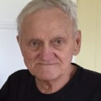 Leonce Gauthier  29 novembre 1940  7 octobre 2018 avis de deces  NecroCanada