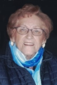 Marcoux Rita Lehoux1928-2018 avis de deces  NecroCanada