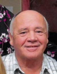 William Bill Alexander Quirk  November 6 1951  October 5 2018 (age 66) avis de deces  NecroCanada