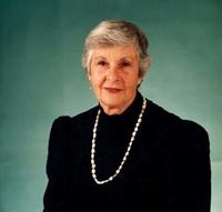 Mariette Sainte-Marie  8 février 1923