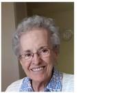 Pauline Vigneault nee Poulin  2018 avis de deces  NecroCanada