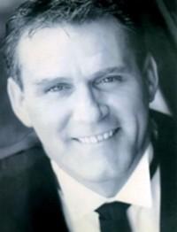 Richard Rick