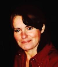 Anne-Marie Lemieux  1953  2018 avis de deces  NecroCanada