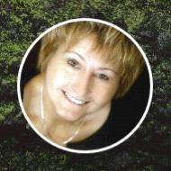Darla Elaine Kinaschuk  2018 avis de deces  NecroCanada