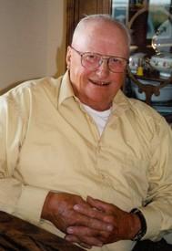 Fred Herbert Hall  October 1 1926  October 9 2018 (age 92) avis de deces  NecroCanada