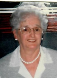 GUILLEMETTE Yvette  1925  2018 avis de deces  NecroCanada