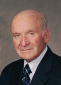 Beaudoin Roger1930-2018 avis de deces  NecroCanada