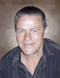 Benoit Pelletier  2018 avis de deces  NecroCanada