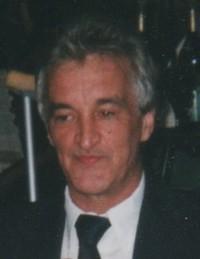 Cletus Firlotte  November 12 1946  October 10 2018 (age 71) avis de deces  NecroCanada