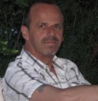 DenisBerube  2018 avis de deces  NecroCanada