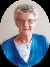 Dorothy Fay