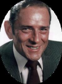 Erich Karl Fritz