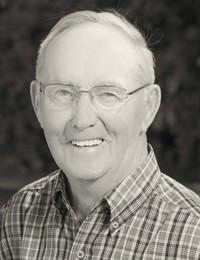 John Douglas Louttit  September 25 1927  October 10 2018 (age 91) avis de deces  NecroCanada