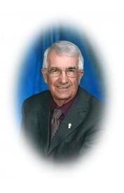 John William Woodworth  19382018 avis de deces  NecroCanada