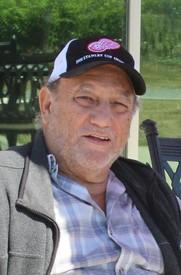 Jorge Eliecer Sauders Ramos  October 08 2018 avis de deces  NecroCanada