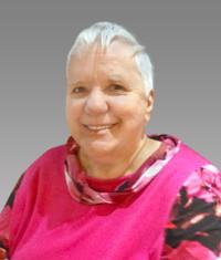 PELLETIER Jeannette  2018 avis de deces  NecroCanada