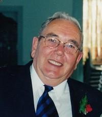 Robert Brandon  November 3 1933 –