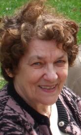 TOUSIGNANT Yolande  19312018 avis de deces  NecroCanada