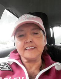 Wanda Marie Royal Whitty  May 20 1971  October 4 2018 (age 47) avis de deces  NecroCanada