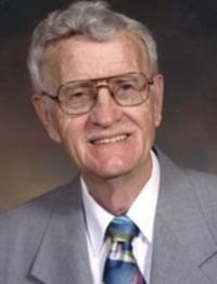 William Stewart WS