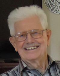 Dennis Wray Walker  March 10 1934  October 7 2018 avis de deces  NecroCanada