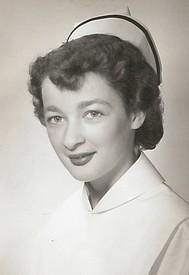 Elizabeth Betty G
