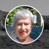 Erma Maud Hotchkiss  2018 avis de deces  NecroCanada