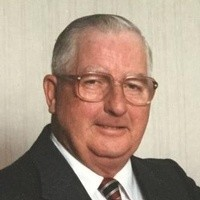 Maynard Cinnamon  October 12 2018 avis de deces  NecroCanada