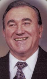 Antonio De Carolis  23 mars 1934